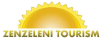 Zenzeleni Spa Resort